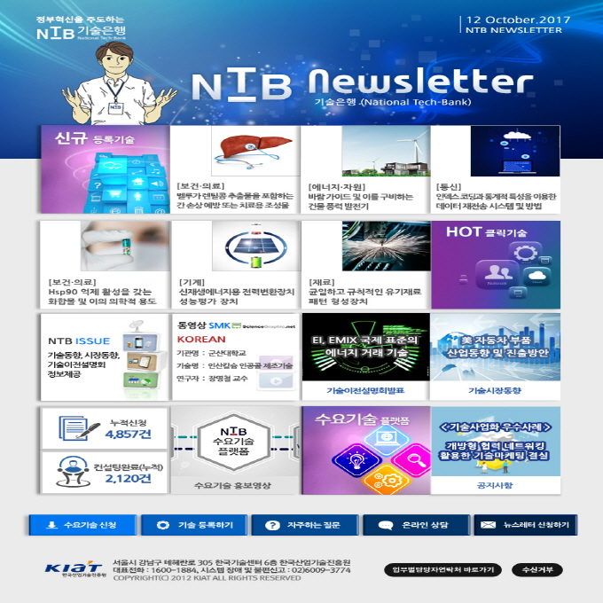 NTB_newsLetter_Oct12.jpg